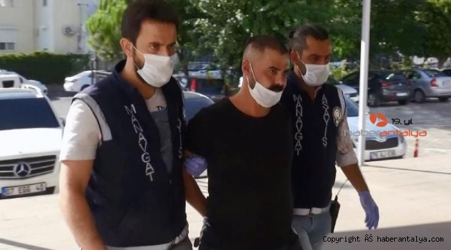 Rabia Çerçi cinayeti sanığına verilen 34 yıl hapse itiraz reddedildi