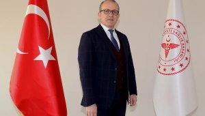 Antalya'da aşılama oranı yüzde 81