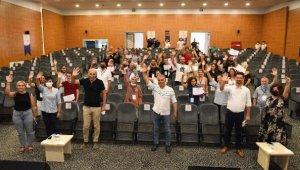 Muratpaşa, Türkiye'nin geleceğine sahip çıkmaya devam ediyor