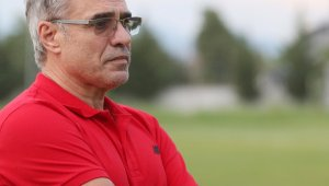 Antalyaspor,Beşiktaş'tan puan yada puanlar hedefliyor