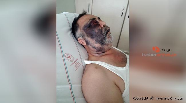 Baba- oğlun yargılandığı, engellinin ölümünde savcıdan 'adli tıp görüşü' talebi