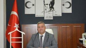 Emniyet Müdürü Akbulut, göreve başladı
