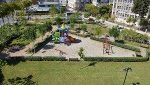 Survivor'da çalışırken ölen Alper Baycın adına park açılıyor