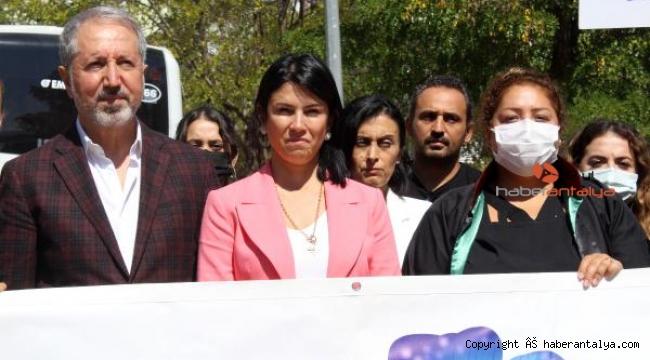 UCİM'den tutuksuz yargılamaya tepki
