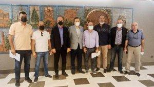 Sanayiciden 'gübre' tepkisi