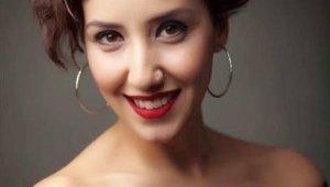 Senfoninin solisti Ankara Operası'ndan