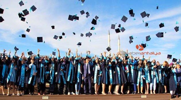 50 bin öğrenciye soruldu: İşte en iyi öğrenci şehri!