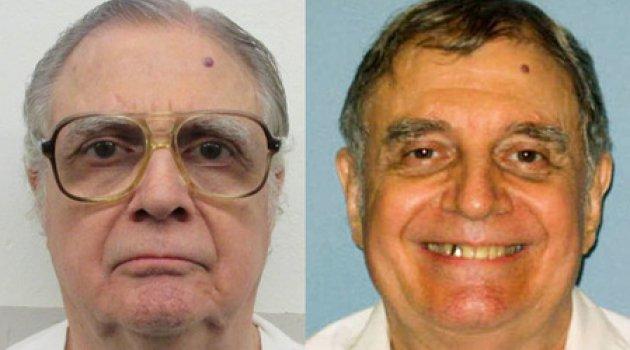 ABD 75 yaşındaki mahkumu infaz ediyor!