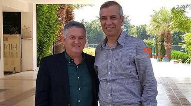 Ahmet Zeki Üçok: Darbe gecesi 187 general neredeydi