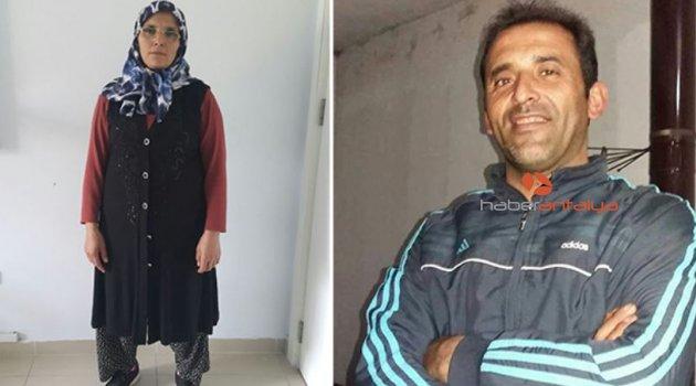 Alanya'da yeniden açılan çifte ölüm soruşturmasında 1 tutuklama