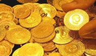 Altın fiyatlarında dalgalanmalar devam ediyor! Çeyrek altın...