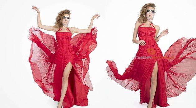 Antalya Fashion Week için geri sayım