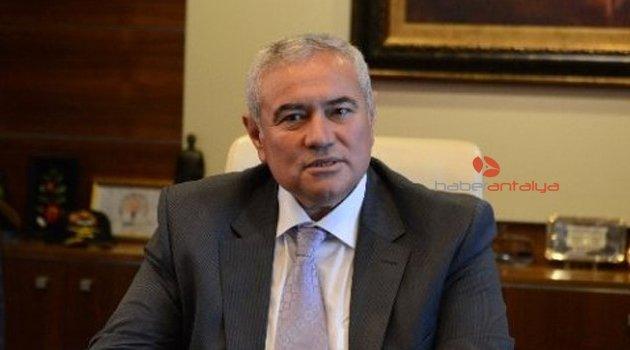 Antalya inovasyon ödülü başvuruları başladı
