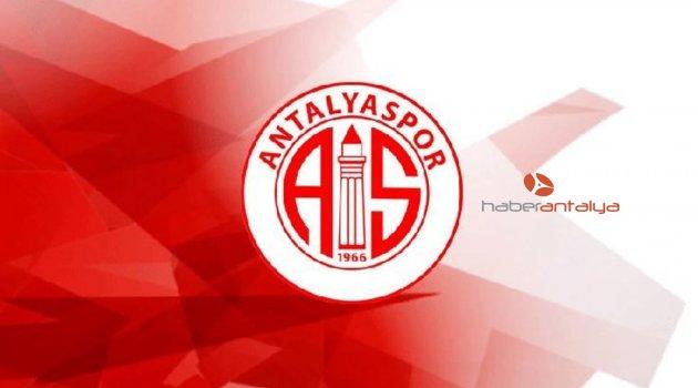 Antalyaspor'da İzmir Marşı krizi!
