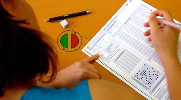 AÖF sınav giriş belgeleri yayınlandı!