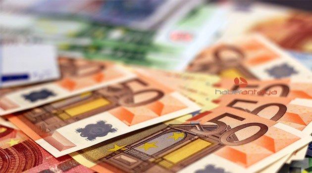 'Asgari ücretli enflasyon karşısında yüzde 4.5 yoksullaştı'