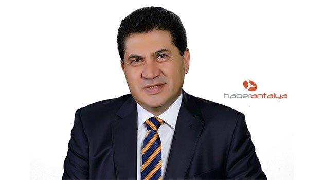 Başkan Gül'den tatil daveti