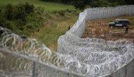 Bulgaristan Türkiye sınırına 600 asker gönderiyor!