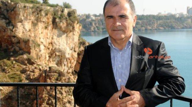 Cumhurbaşkanı Erdoğan'ın açıklaması turizmciyi sevindirdi