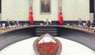 Erdoğan:Halkta karşılığı olan, partiye oy getirecekleri isimleri bulalım
