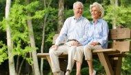 Erken emeklilik için 5 formül!
