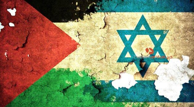 """Filistin Trump'ın Kudüs'ü İsrail'in başkenti olarak tanınmasının """"savaş ilanı"""" olacağını söyledi"""