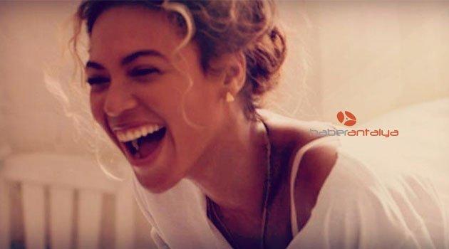 Gülmek, hem beden hem de ruh sağlığını koruyor