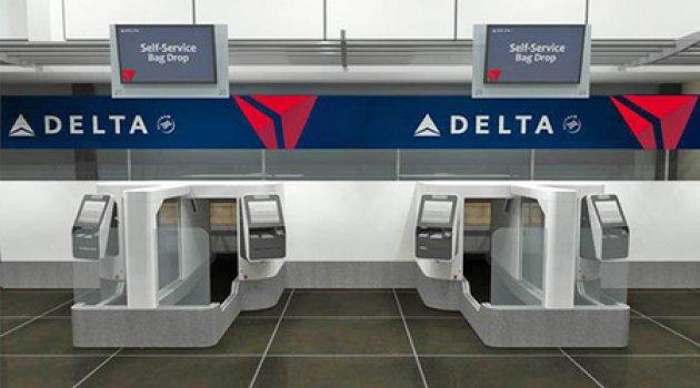 Havaalanlarındaki bagaj tesliminde yeni dönem