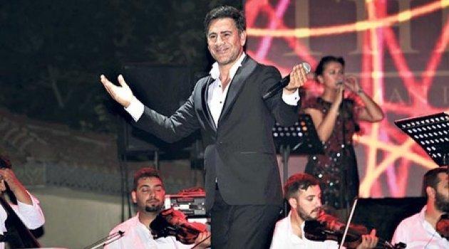 İkinci otelini Kıbrıs'ta açacak