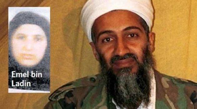 İşte El Kaide liderinin öldürülmeden önceki son sözleri