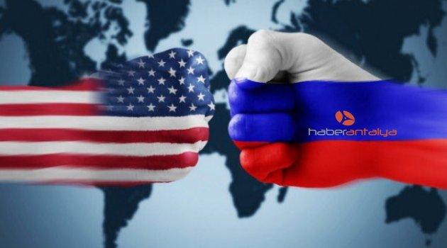 Kremlin: ABD'nin Kudüs ile ilgili tavrı bölünmeye yol açacak
