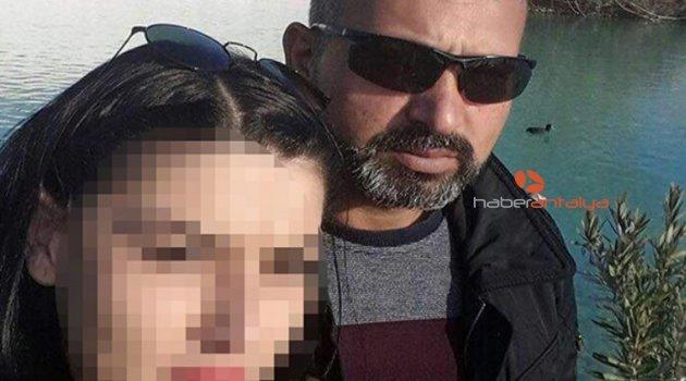 Kuaför cinayetine 10 yıl 10 ay hapis
