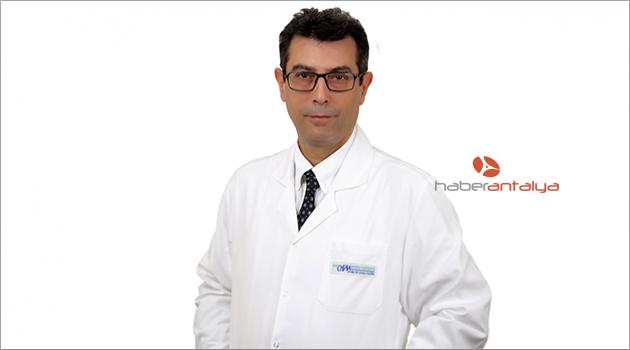 Ağız ve boğazdaki yaralar kanser belirtisi olabilir
