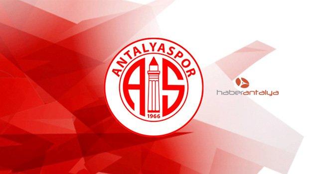 Antalyaspor yönetiminde değişim