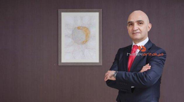 AÜ'de kültürel mirasın korunması sempozyumu