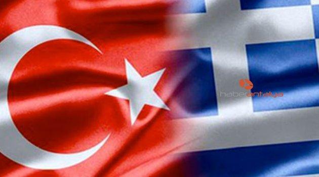 Çipras'tan Türkiye'ye AB desteği