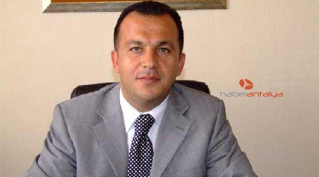 FETÖ'den yargılanan eski vali yardımcısı tutuklandı
