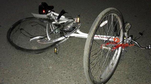 İki üniversitelinin öldüğü kazada sürücüye hapis cezası