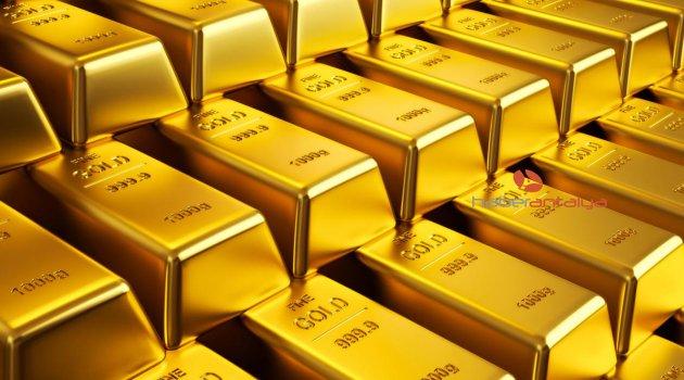 İsrailli bilim insanları kanser tedavisinde altın kullanımını araştırıyor