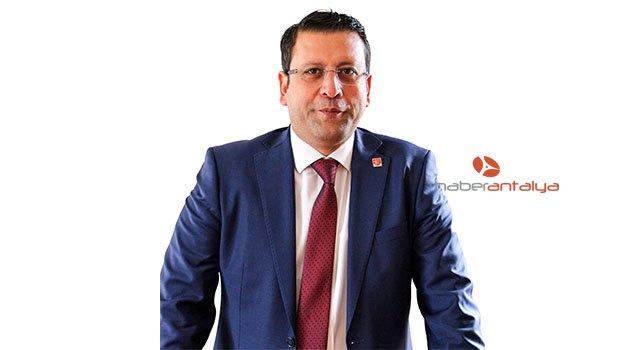 Kumbul: Büyükşehir adayımızı PM belirleyecek