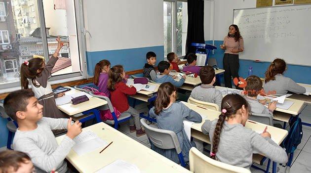 Muratpaşa'dan yeni eğitim merkezi