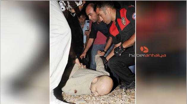 'Polisten işkence' davasında CD için 'Kayboldu' iddiası