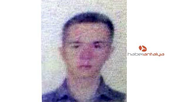 Rus genç doğum gününde kazada öldü