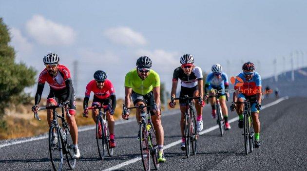 Tour of Antalya, Korkuteli etabıyla başlıyor