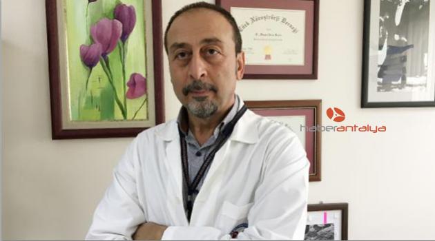 Türkiye'de her yıl bin bebekten 3'ü, omuriliği dışarıda doğuyor