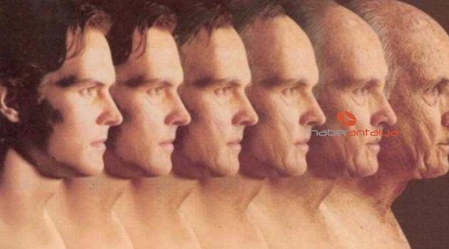 Yaşlanma psikolojisine dikkat