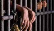 'Mahkumlara cep yasağını kaldıralım'