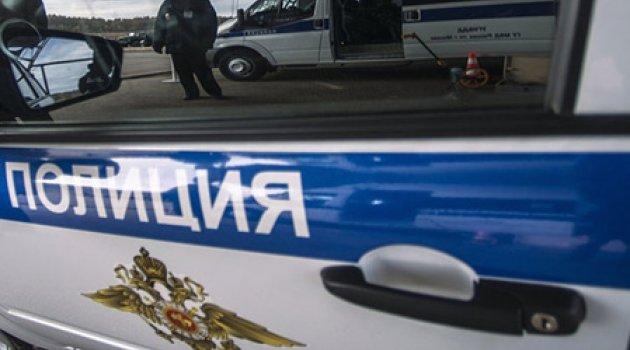 Moskova havalimanında bir Türk ölü bulundu