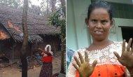 Myanmar'da büyük yalan! Dünyaya rezil oldular...