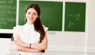 Öğretmenlere müjdeli haber.. Ödül sistemi geliyor!..